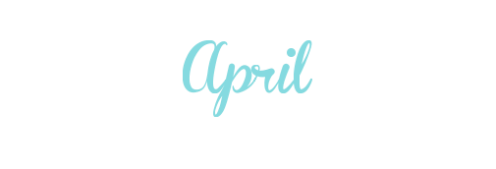 04_April
