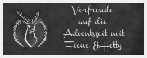 Vorfreude_03