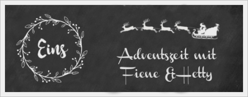 2016_12_01_adventskalender_fieneblog