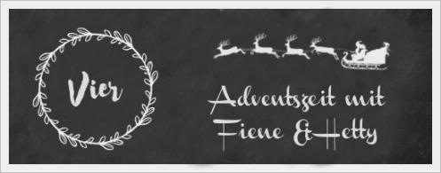 2016_12_01_adventskalender_fieneblog_04