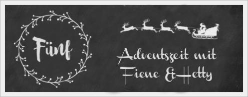 2016_12_01_adventskalender_fieneblog_05