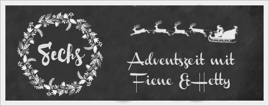 2016_12_01_adventskalender_fieneblog_06