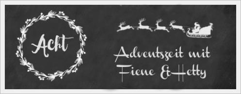 2016_12_01_adventskalender_fieneblog_08