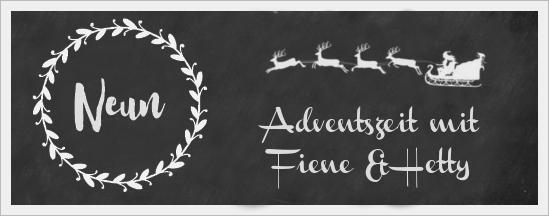 2016_12_01_adventskalender_fieneblog_09