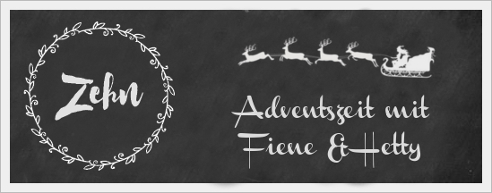 2016_12_01_adventskalender_fieneblog_10