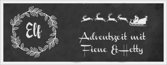 2016_12_01_adventskalender_fieneblog_11