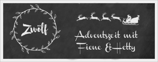 2016_12_01_adventskalender_fieneblog_12