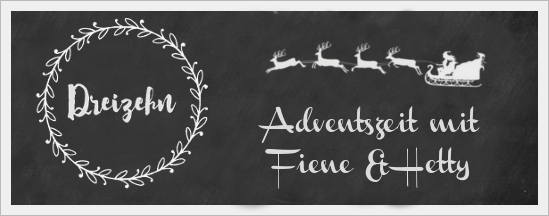 2016_12_01_adventskalender_fieneblog_13