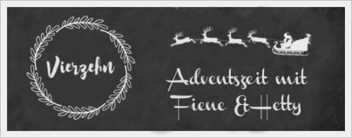 2016_12_01_adventskalender_fieneblog_14