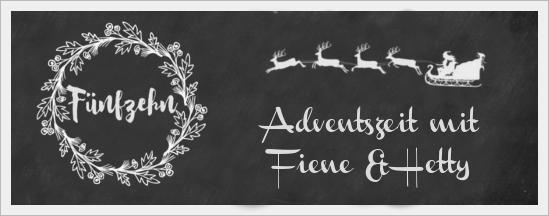 2016_12_01_adventskalender_fieneblog_15