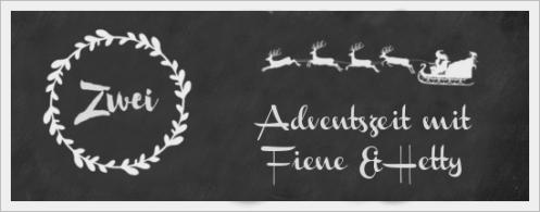 2016_12_01_adventskalender_fieneblog_2