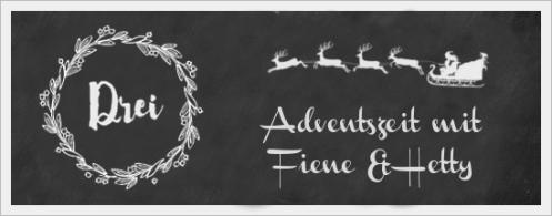 2016_12_01_adventskalender_fieneblog_3