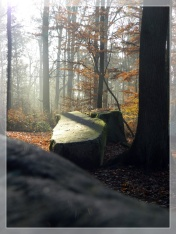 lange Steine