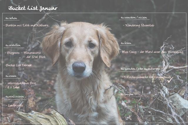 bucket_list_januar_1