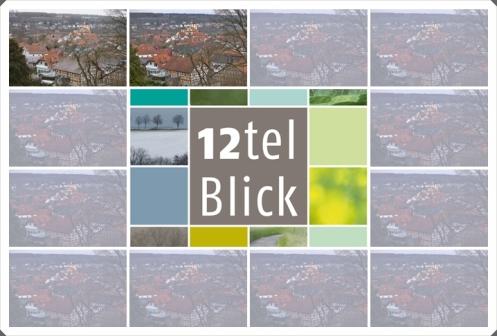 Collage_Blicke_Dorf