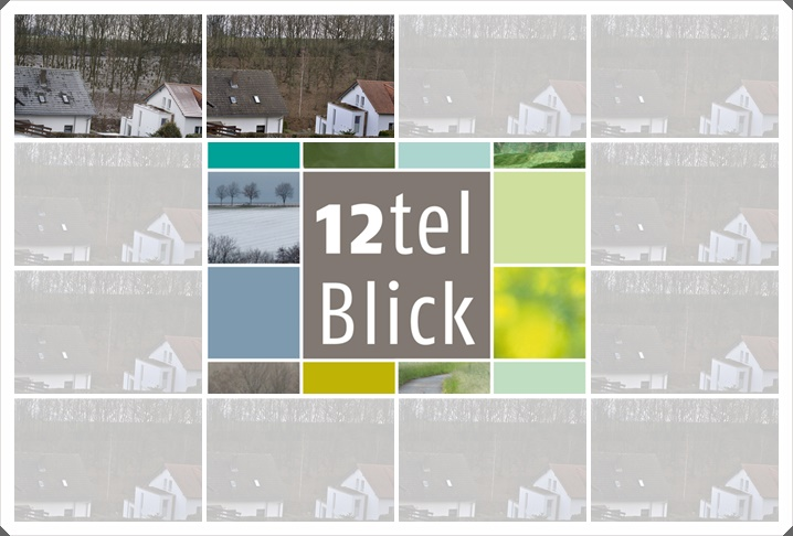 Collage_Blicke_Friedhof