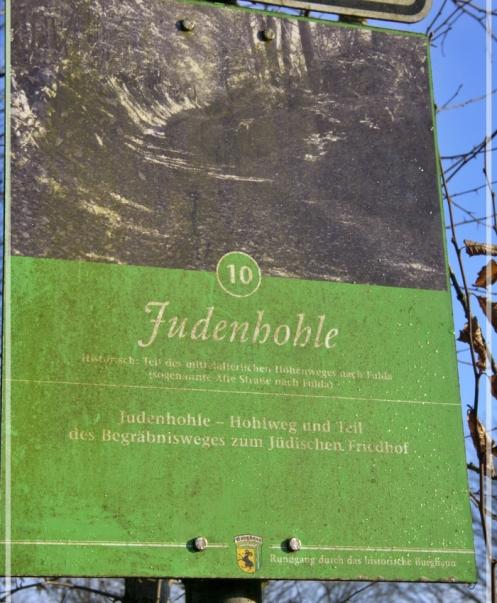 Judenhole