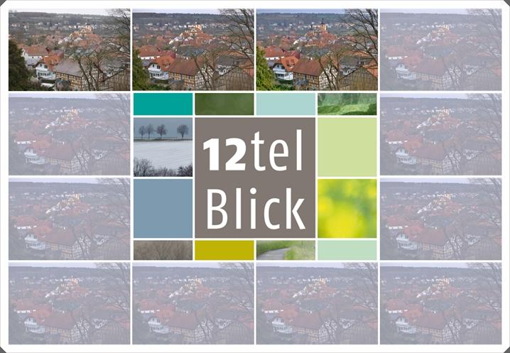 Collage_Blicke_Dorf2