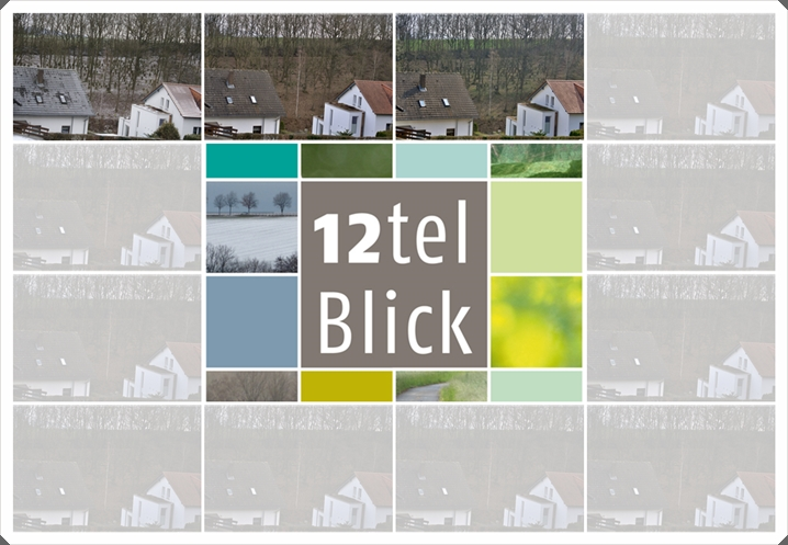 Collage_Blicke_Friedhof_2a