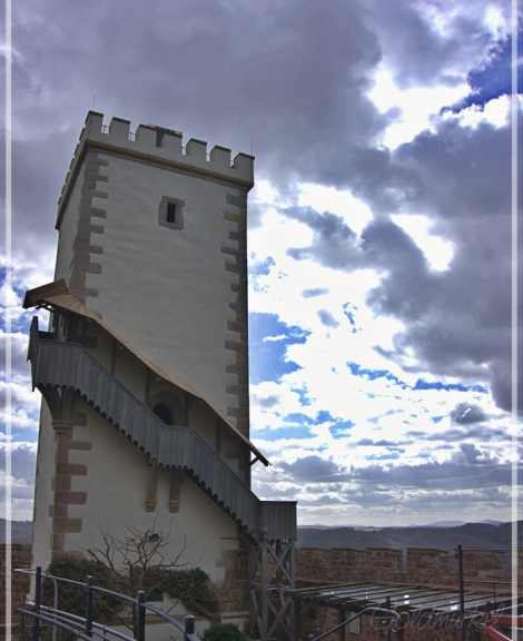 Turm_2