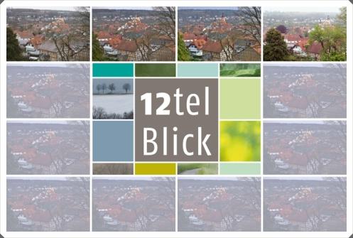 Collage_Blicke_Dorf_April