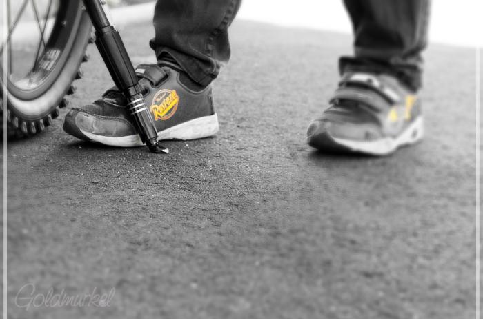 Füße_1_klein