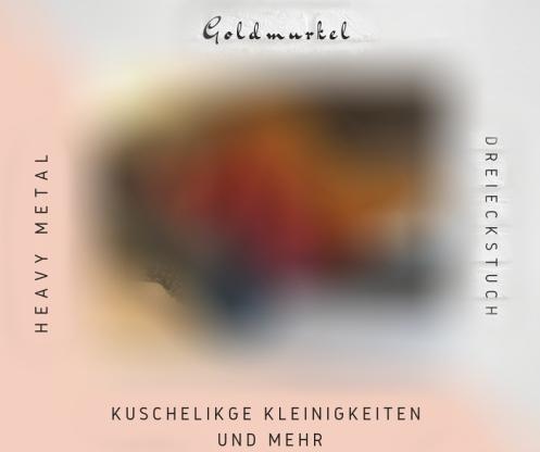Goldmurkel_teaser