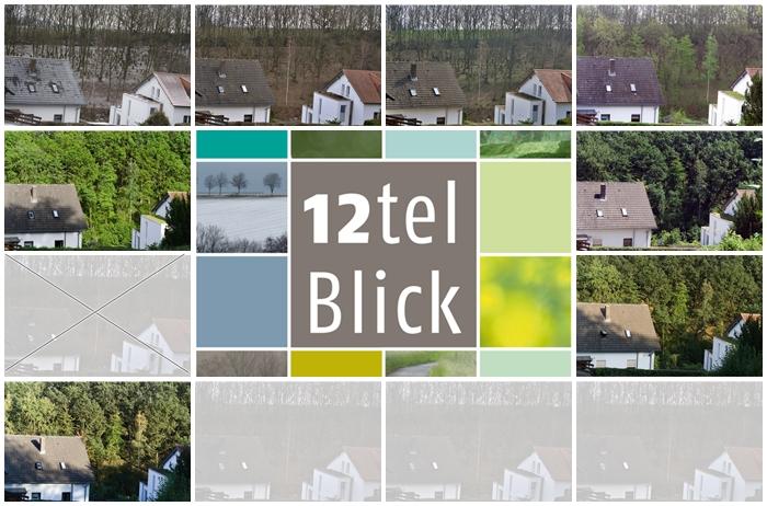 collage_September