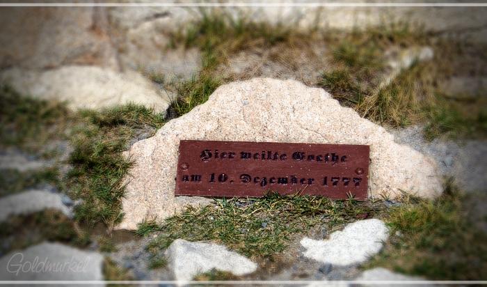 Goethe_2