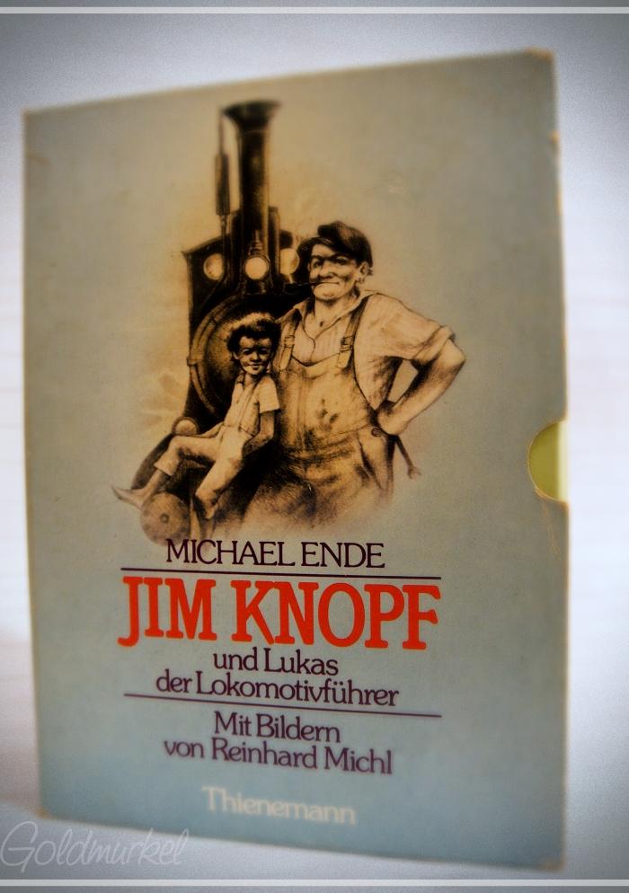 Jim_Knopf