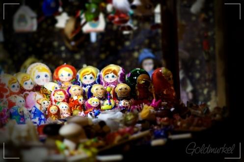 Weihnachtsmarkt_011