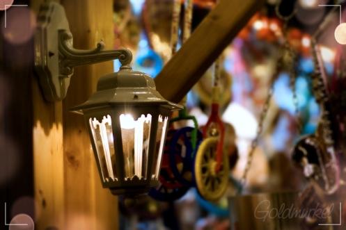 Weihnachtsmarkt_012