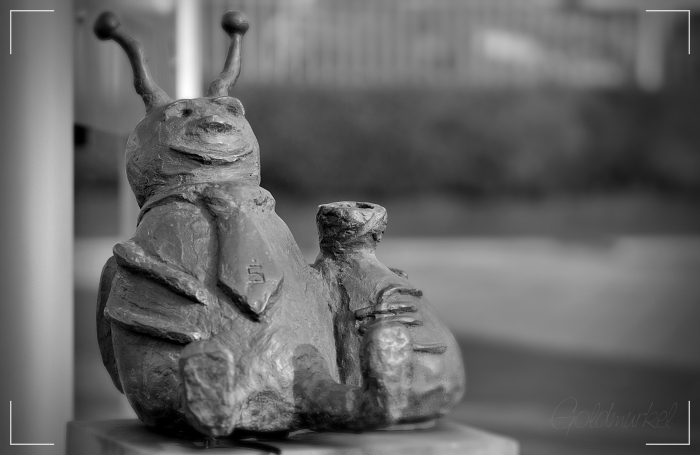 bronzefigur_2