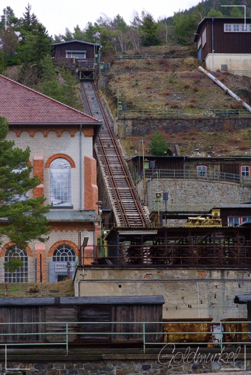 Bergwerk_1