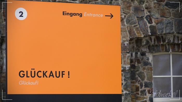 Bergwerk_2
