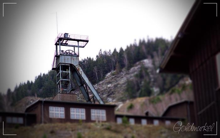 Bergwerk_3