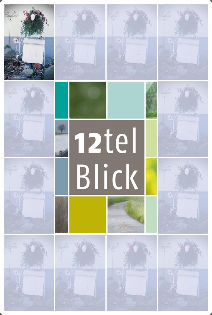 Collage_700_1049_Briefkasten