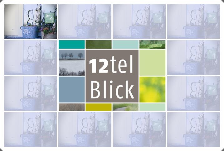 Collage_700_467_Hauseingang