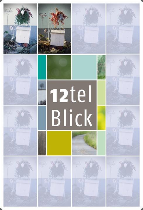 Collage_700_1049_Briefkasten_2