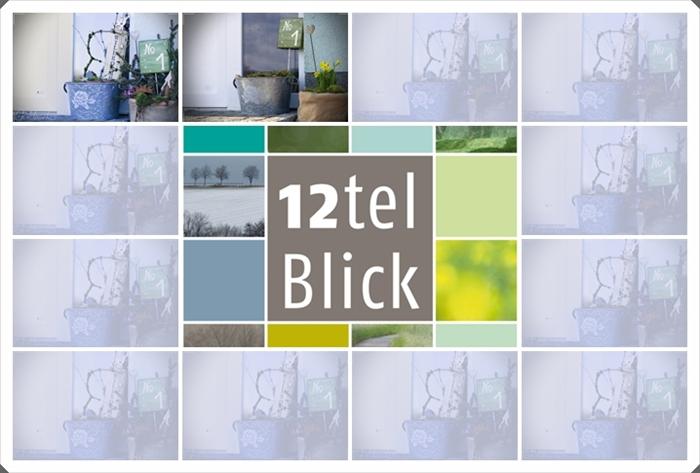 Collage_700_467_Hauseingang_2